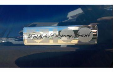 Ford Ka 1.5 SE Plus (Flex) (Aut) - Foto #7
