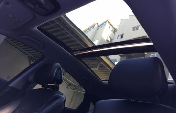 Hyundai Azera GLS 3.0 V6 (Aut) - Foto #6