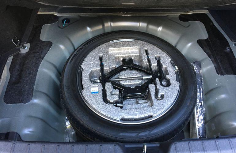 Hyundai Azera GLS 3.0 V6 (Aut) - Foto #9