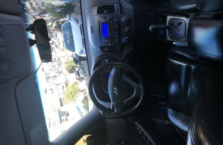Hyundai i30 GLS 2.0 16V (aut) - Foto #6