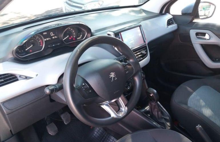 Renault Duster 1.6 16V Dynamique (Flex) - Foto #6
