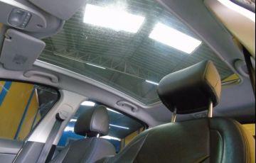 Peugeot 308 Griffe 1.6 THP 16V - Foto #6