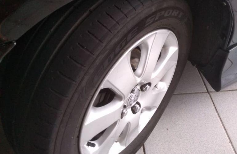 Toyota Corolla Fielder S 1.8 16V (aut) - Foto #10