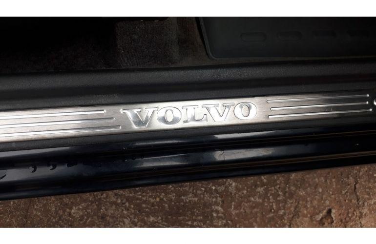 Volvo S40 2.0 - Foto #8