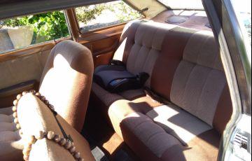 Ford Corcel II Sedan  1.6 - Foto #9