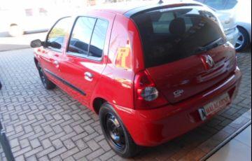 Fiat Strada Hard Working 1.4 (Flex) (Cabine Simples) - Foto #6
