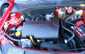 Fiat Strada Hard Working 1.4 (Flex) (Cabine Simples) - Foto #10