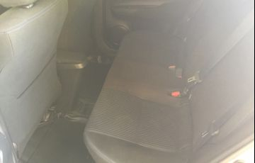 Toyota Yaris 1.3 XL (Flex) - Foto #9