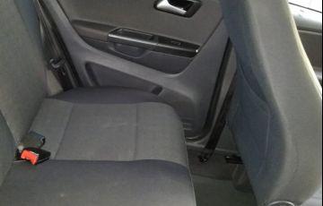 Volkswagen Fox Comfortline 1.6 MSI (Flex) - Foto #3