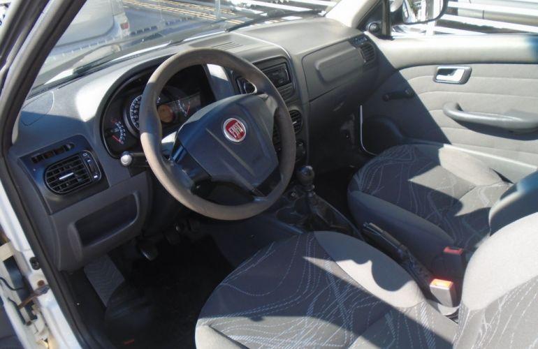 Fiat Strada Working 1.4 (Flex) (Cabine Simples) - Foto #3