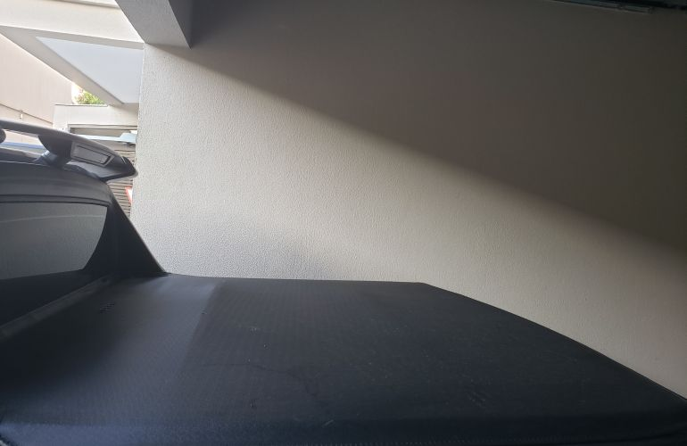 Fiat Toro Freedom Open Edition 1.8 AT6 4x2 (Flex) - Foto #5