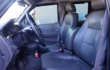 Ford Ranger XLS 4x2 2.3 16V (Cab Dupla) - Foto #4
