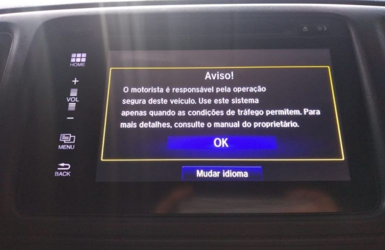 BMW X1 2.0 sDrive18i Top (aut) - Foto #7