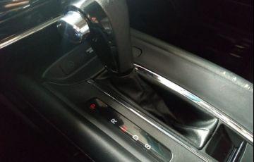 BMW X1 2.0 sDrive18i Top (aut) - Foto #8