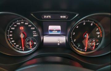Mercedes-Benz CLA 180 - Foto #7