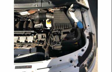 Volkswagen Gol Power 1.6 (G5) (Flex) - Foto #5