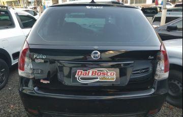 Fiat Palio 1.0 Celebration 2p - Foto #9