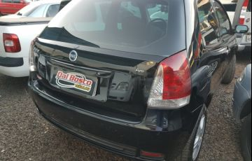 Fiat Palio 1.0 Celebration 2p - Foto #10