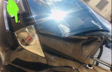 Ford Fiesta Sedan 1.0 Rocam (Flex) - Foto #3