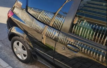 Ford Ka 1.0 Tecno (Flex) - Foto #2