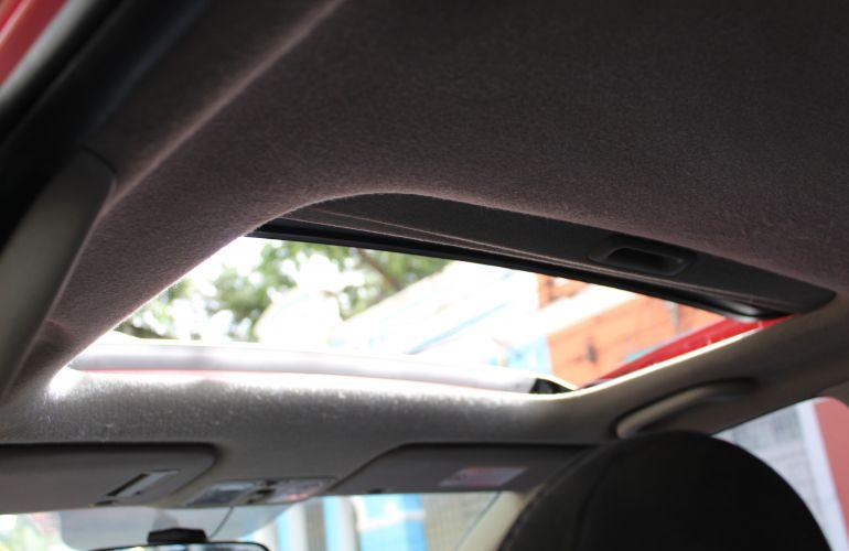 Kia Picanto 1.0 (Aut) (Flex) J370 - Foto #1