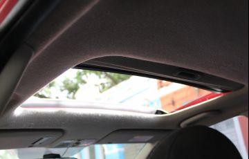 Kia Picanto 1.0 (Aut) (Flex) J370