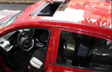 Kia Picanto 1.0 (Aut) (Flex) J370 - Foto #7