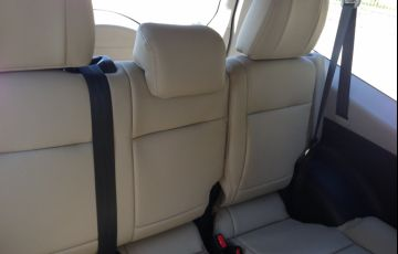 Mitsubishi Pajero Full HPE 3.8 3p - Foto #7