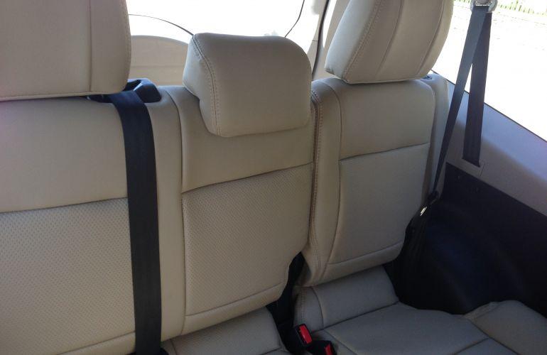Mitsubishi Pajero Full HPE 3.8 3p - Foto #9