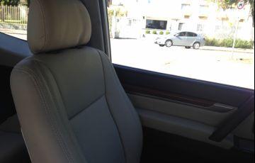 Mitsubishi Pajero Full HPE 3.8 3p - Foto #10