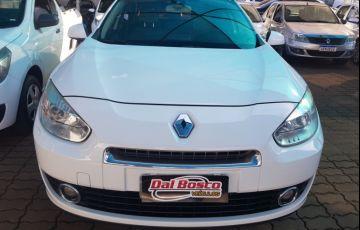 Fiat Palio 1.0 Celebration 2p - Foto #3