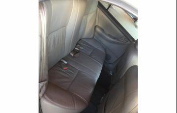 Toyota Corolla Sedan XLi 1.8 16V (flex) - Foto #6
