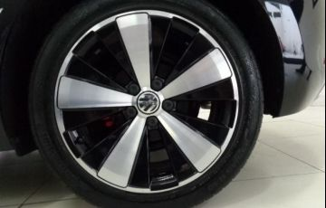 Volkswagen Fusca 2.0 TSi DSG - Foto #7
