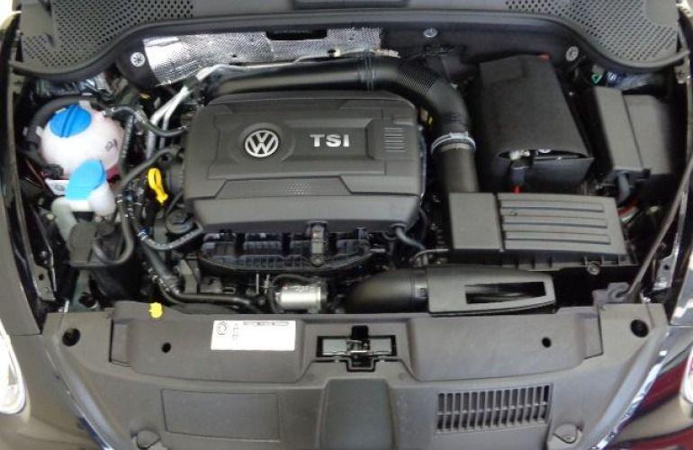 Volkswagen Fusca 2.0 TSi DSG - Foto #10
