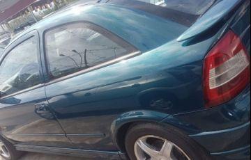 Chevrolet Astra Sport 2.0 Mpfi 8V - Foto #3