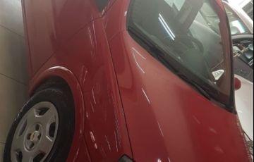 Chevrolet Corsa Maxx 1.8 Mpfi 8V Flexpower - Foto #3
