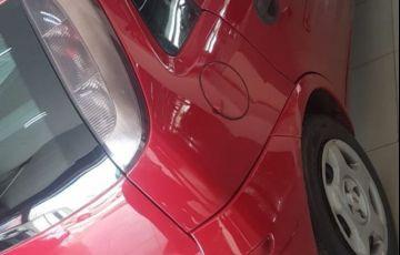 Chevrolet Corsa Maxx 1.8 Mpfi 8V Flexpower - Foto #4