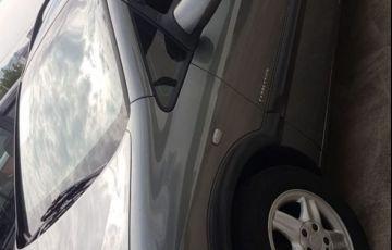 Chevrolet Zafira Expression 2.0 Mpfi 8V Flexpower - Foto #3