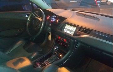 Citroën C5 Exclusive 2.0 16V (aut) - Foto #7