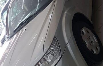 Dodge Journey SE 2.7 V6 24V - Foto #2