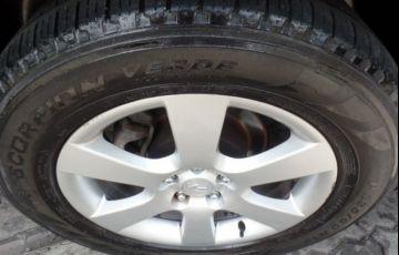 Hyundai Santa Fé GLS 7 lugares 2.7 V6 24V - Foto #3