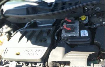 Jeep Compass Sport 2.0 16V Flex - Foto #8