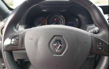 Renault Duster Dynamique 4x2 1.6 16V Flex - Foto #10