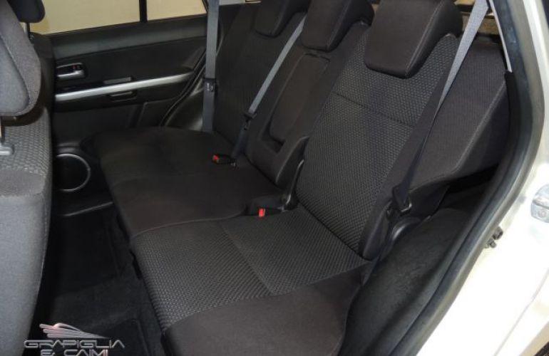 Suzuki Grand Vitara 4x4 2.0 16V - Foto #7