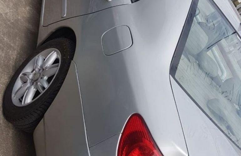 Toyota Corolla SE-G 1.8 16V - Foto #3
