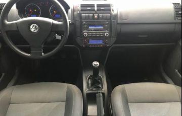 Volkswagen Polo Sedan 1.6 Mi 8V Total Flex - Foto #4