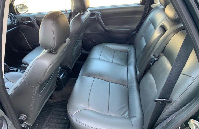 Chevrolet Vectra Collection 2.0 - Foto #7