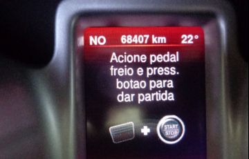 AC Cars AC Cobra 4.1 V6 - Foto #5