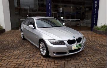 BMW 320i Top 2.0 16V