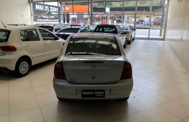 Chevrolet Corsa Sedan Premium 1.4 Mpfi 8V Econo.flex - Foto #9